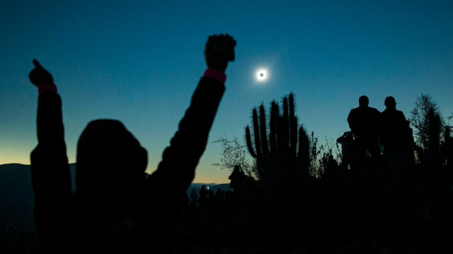 imagenes-America-sur-Eclipse-Solar-Mejores-fotos