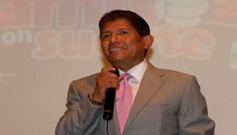 Foto Asaltan al productor Juan Osorio en su casa y lo golpean 15 julio 2019