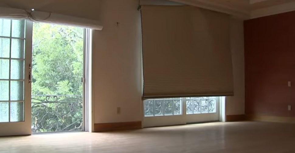 Foto Así es la casa que se incautó a Zhenli Ye Gon 30 julio 2019