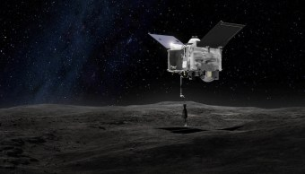 Astronomo-UNAM-impacto-asteroide-Planeta-Tierra-posibilidad-choque