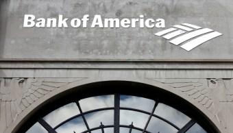 FOTO México podría entrar en recesión técnica, según Bank of America (AP, archivo)
