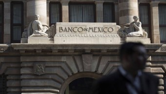 Foto Banxico ve una desaceleración mayor a la anticipada 11 julio 2019
