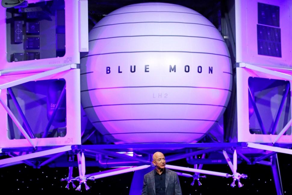 Hombre-Luna-Apolo-11-alunizaje-NASA
