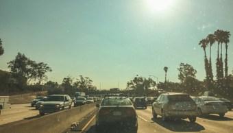 Altas temperaturas y fuertes lluvias mantienen en alerta a Chihuahua