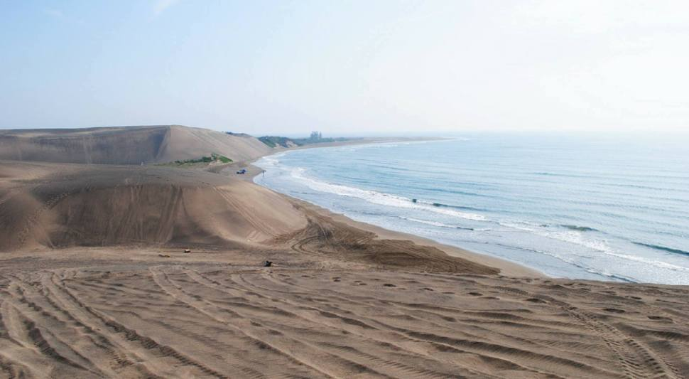 Foto Playas poco conocidas de Veracruz que puedes visitar 25 julio 2019