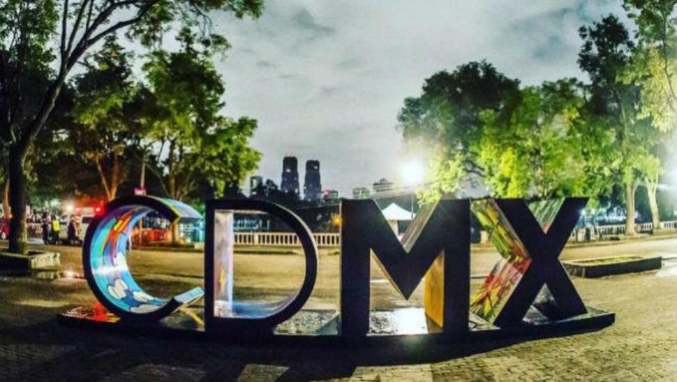 foto ¿Qué hacer en vacaciones de verano en CDMX? 1 julio 2019