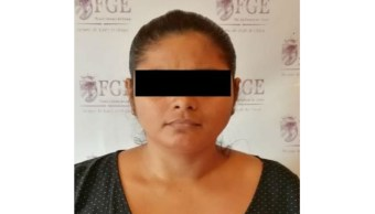 Fotos-sexuales-pornografia-infantil-madre-prostituye-hija-Chiapas