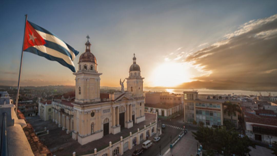 Imagen: Cuba aprobó el sábado una ley electoral que permitirá modestos cambios en la estructura de Gobierno, 13 de julio de 2019 (Getty Images, archivo)