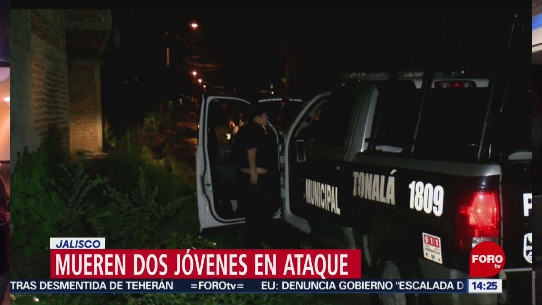 Foto: Elementos de la Fiscalía llegaron al lugar de los hechos para continuar con las indagatorias, 20 de julio de 2019 (FOROtv)