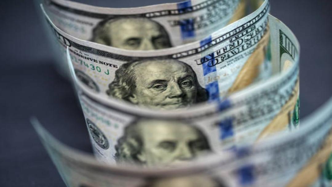 Foto Dólar recupera terreno, abre en 19.42 pesos a la venta 16 julio 2019