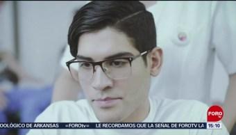 FOTO: Entregan información de involucrada en homicidio de Norberto Ronquillo
