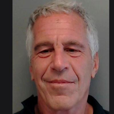 Fiscalía de EU imputa a millonario Jeffrey Epstein por tráfico sexual