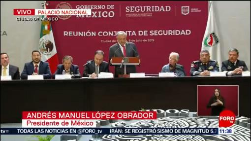 Es un hecho, en los últimos tiempos la corrupción creció en México, dice AMLO