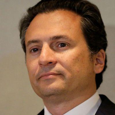 Lozoya desvió de Pemex 83 mdp a través de empresas fachada