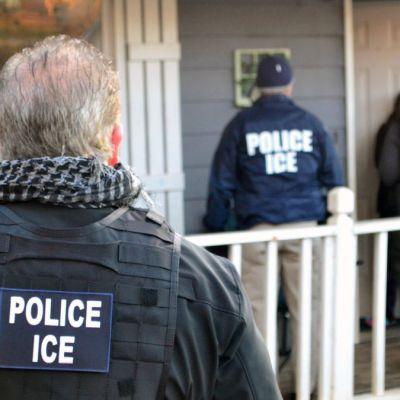 Redadas contra migrantes empezarán este domingo en Estados Unidos