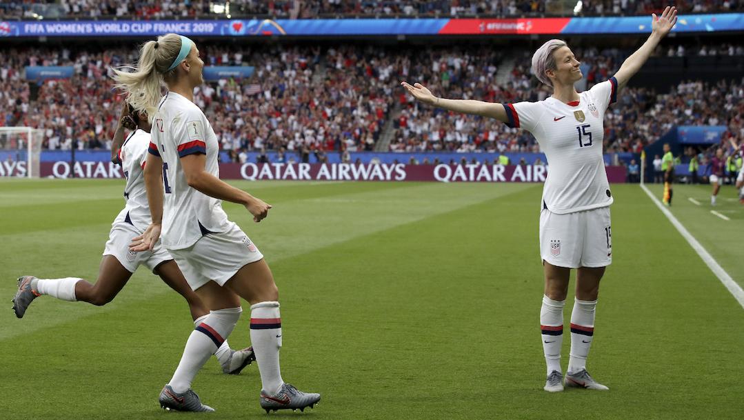 Seleccion-Femenil-Futbol-Estados-Unidos-Megan-Rapinoe-Donald-Trump