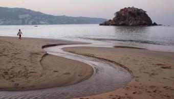 foto Las 10 playas más contaminadas de México 10 julio 2019