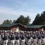 Guardia Nacional no tiene fecha para llegar a Iztapalapa