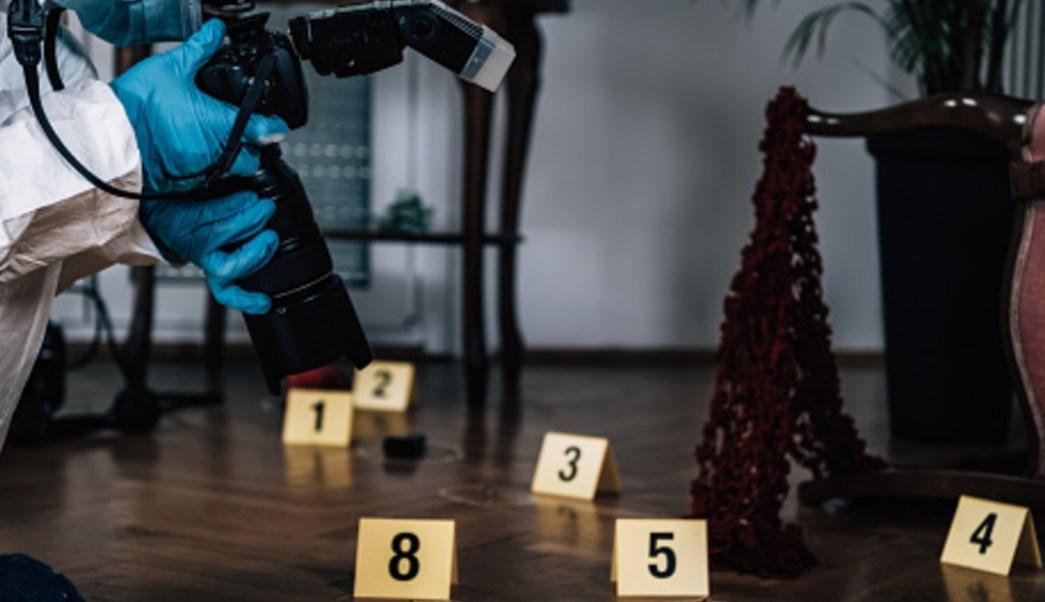 México registró récord histórico de homicidios en 2017: ONU