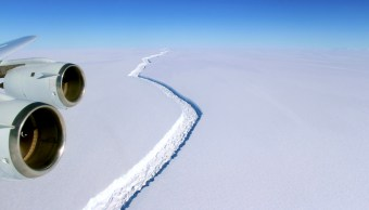 Iceberg-mas-grande-A68-Antartida-Islas-Georgias