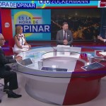 Foto: Carta Renuncia Carlos Urzúa Critica Decisiones Amlo 9 Julio 2019