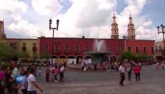 La riqueza cultural de Guanajuato