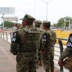 Foto Mentira que 'ninis' ganen más que elementos de la Guardia Nacional 9 julio 2019