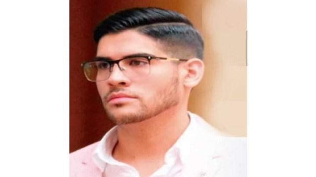 Padre de Norberto Ronquillo niega que móvil del asesinato del joven fuera deuda