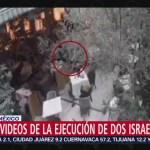Foto: Nuevos Videos Balaceras Artz Pedregal