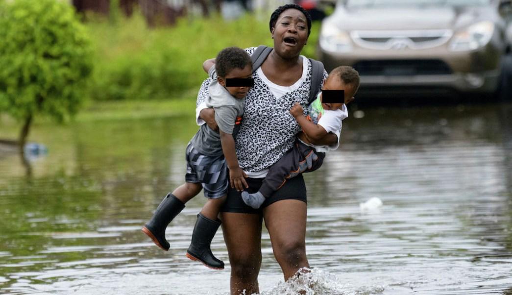 tormenta-tropical-Barry-huracan-Katrina-Nueva-Orleans-inundaciones
