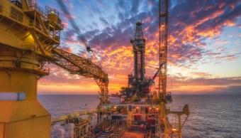 Dictan orden de aprehensión contra cinco directivos de empresa Oro Negro