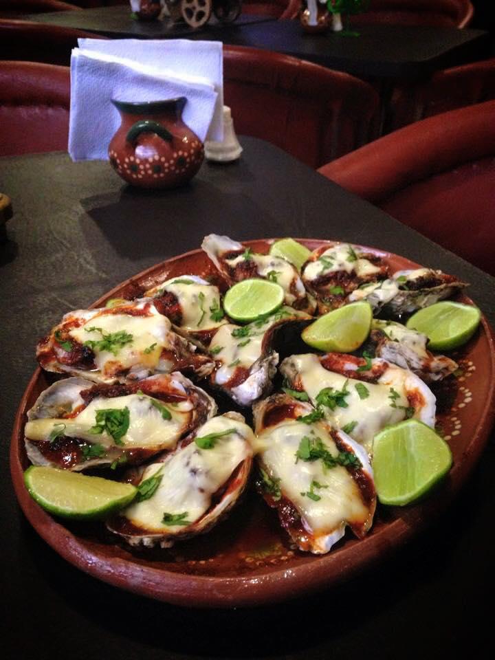 Platillos-tipicos-veracruzanos-Turismo-Veracruz-Gastronomia