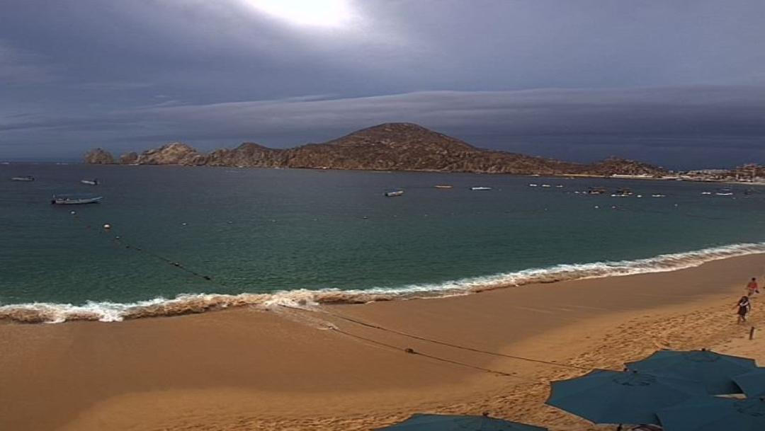 panoramica de cabo san lucas 24 julio