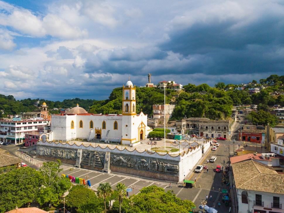Turismo-Veracruz-Guia-turistica-Pueblos-Magicos-Cultura