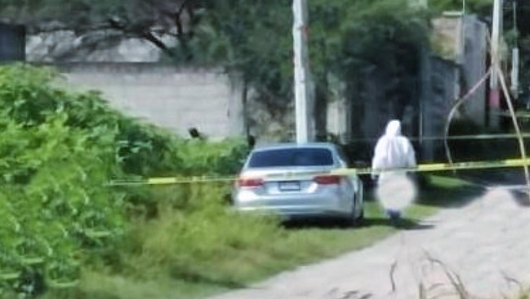 Asesinan al periodista Rogelio Barragán, director de Guerrero al Instante