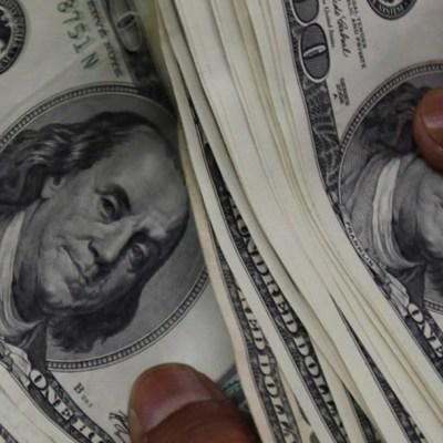 Peso se deprecia en espera de anuncio de la Fed