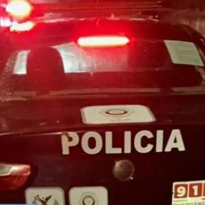 Policías capitalinos liberan a médico secuestrado en la alcaldía Benito Juárez