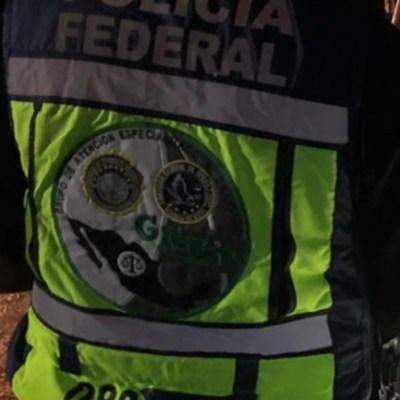 Policía Federal compró sistema de información de inteligencia llamado 'Rafael', con sobreprecio