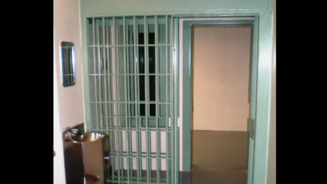 Foto: Prisión donde será recluido El Chapo