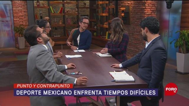 Foto: Recursos Conade Gobierno AMLO 18 Julio 2019