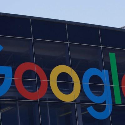 Rusia multa a Google por no filtrar sus búsquedas