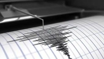 Se registra sismo de magnitud 4.7 en Acapulco