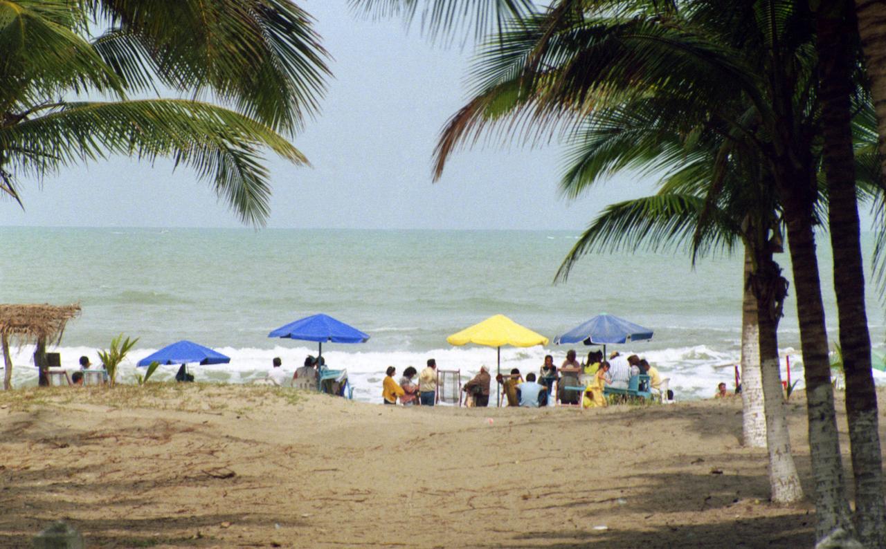 playas-veracruz-turismo-destinos-mar-mexico