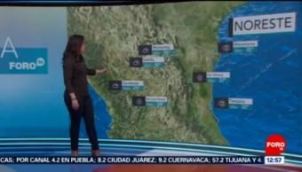 Tiempo a tiempo... con Raquel Méndez [18-07-19]