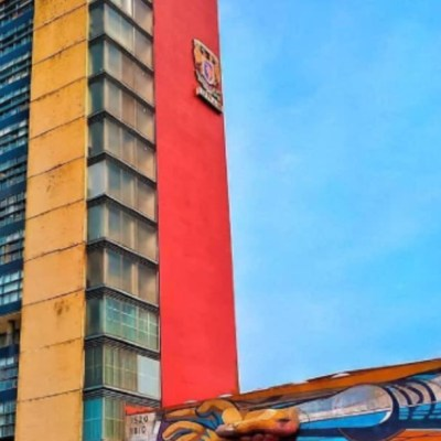 UNAM, segunda mejor universidad de Latinoamérica en ranking 2020