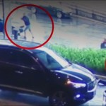 Localizan vehículo utilizado en ataque en Artz Pedregal