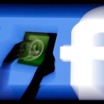 ¿Niegan entrada a EU por mensajes de Facebook y WhatsApp?