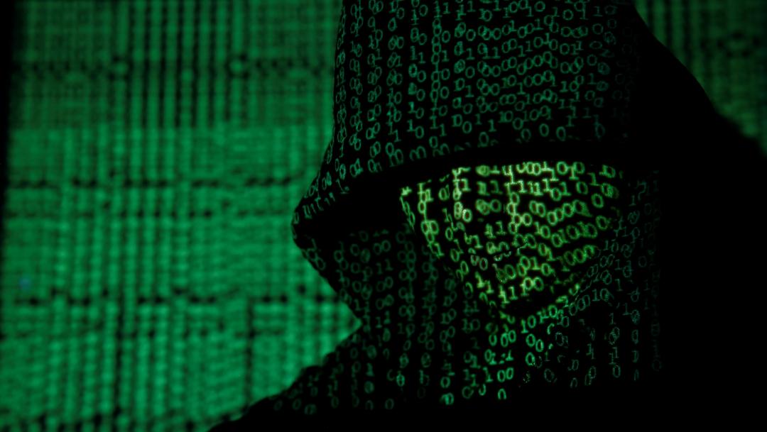 Varenyky, graba las pantallas de los usuarios cuando ven videos pornográficos. (Reuters, archivo)