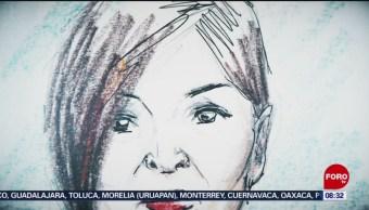 FOTO: Abogados de Rosario Robles presentarán cargos en contra de juez, 18 Agosto 2019