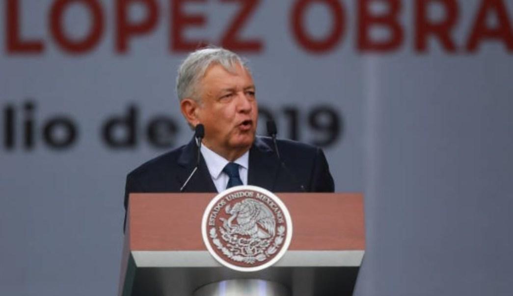 Hackean cuenta de SSP de Quintana Roo y amenazan a López Obrador